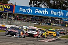 New Supercars deal for Perth in the works