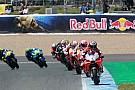 Lorenzo pense que la Ducati doit encore progresser pour qu'il gagne