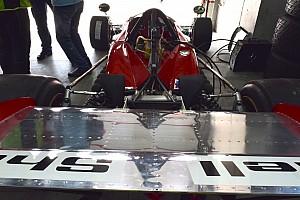 Formula 1 Analisi Historic Minardi Day: un punto fermo per oltre 9 mila appassionati