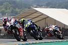MotoGP Petrucci, Miller, Lorenzo: Wer wird Ducati-Teamkollege von Dovizioso?