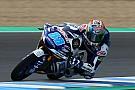 Moto3 Essais de Jerez 2 - Meilleur temps, Martín dans la même ligne que 2017