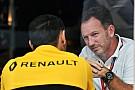 Christian Horner macht Druck: Red Bull hat Alternativen zu Renault