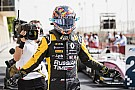 """FIA F2 Markelov feared being """"thrashed"""" by F2 2018 rookies"""