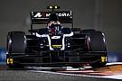 FIA F2 Markelov e Makino i piloti di Russian Time per la F.2 2018