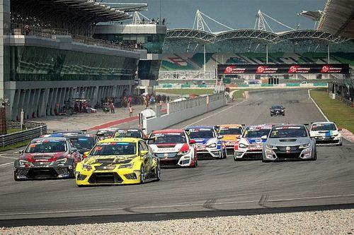 TCR Malaysia Series digelar Januari 2019