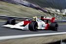Umfrage: Fans wählen beliebtestes Formel-1-Auto aller Zeiten