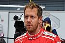 Vettelt meglepte, milyen gyorsak voltak a többiek