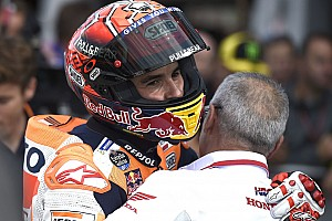 MotoGP Qualifying report Silverstone MotoGP: Top 5 quotes after qualifying