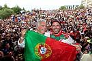 WTCC Championnat - Monteiro reprend les commandes