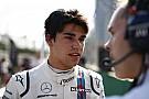 Fórmula 1 Lance Stroll regresa al lugar de su primer podio