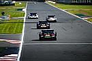 DTM: az Audi és a BMW is reagált a Mercedes döntésére