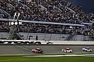NASCAR Cup Ryan Blaney