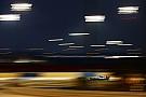 Гран При Бахрейна: предварительная стартовая решетка
