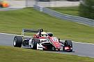 GP3 Prema decides against GP3 expansion for 2018