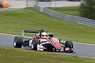 GP3 Prema non correrà nella GP3 Series nel 2018