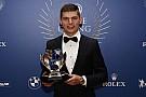 Verstappen hizo el mejor adelantamiento del año según la FIA