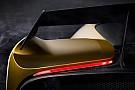 Automotive Fittipaldi crea un coche deportivo junto a Pininfarina y HWA