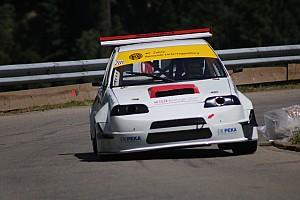 Montagne suisse Résumé de course Coupe Montagne : Lutte pour la succession de Danny Krieg