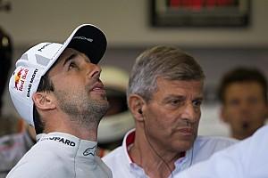 """Le Mans Intervista Neel Jani: """"Era impossibile non vincere la 24 Ore!"""""""
