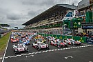 Le Mans 24h: Download our full spotter guide