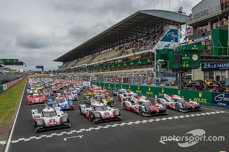 img https://cdn-9.motorsport.com/images/amp/24kbjr50/s6/lemans-24-hours-of-le-mans-test-day-2017-2017-cars-group-photo.jpg /img