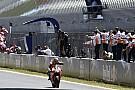 GP d'Espagne - Les plus belles photos de la course