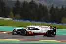 Porsche cogita abandonar WEC e ir à F1, diz revista