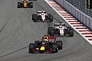 【F1】打倒レッドブル? フォースインディア、マシン改良に大きな期待