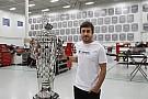 Alonso újra fiatalnak érzi magát