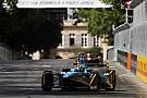 São Paulo e Santiago aparecem como novidades na Fórmula E