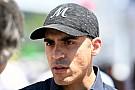 F1 【F1】マルドナド「今年F1に戻るチャンスがあったけど断った」