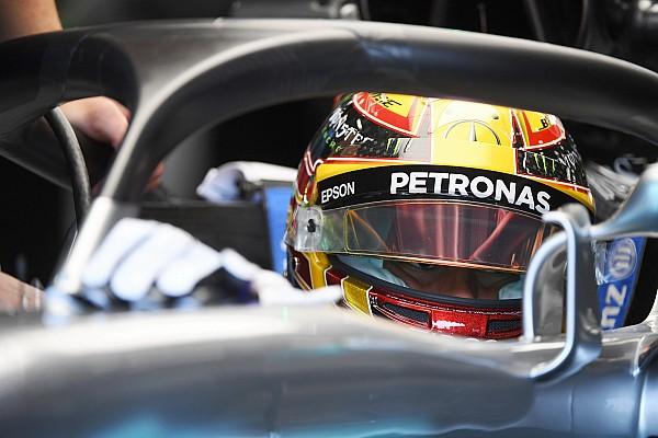 F1 Noticias de última hora Niki Lauda cree que la F1 no debe obsesionarse con la seguridad