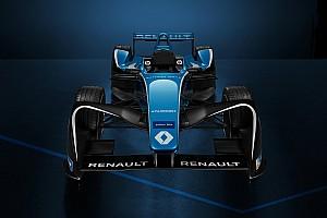 Formule 1 Commentaire Édito - Renault, la synergie au cœur de la stratégie