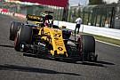 В Renault пообещали улучшить надежность двигателя к новому сезону