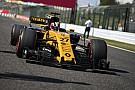 Forma-1 Hülkenberg szerint Sainz egy erős csapattárs lesz mellette a Renault-nál