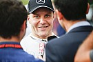 Formel 1 Zwei Siege sind nicht genug: Bottas glaubt, er kann Hamilton schlagen