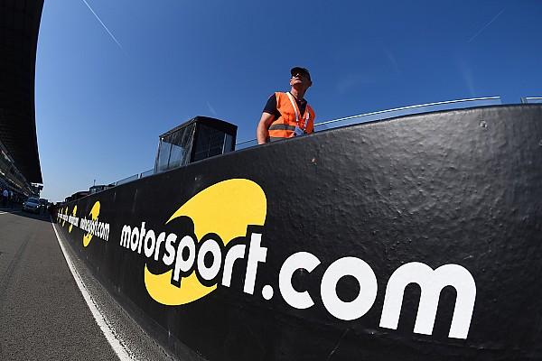 Schweizer rallye News Motorsport.com Schweiz ist Medienpartner der Rally Ronde del Ticino