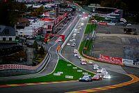 ¡El GT World Challenge dará puntos también por carreras virtuales!