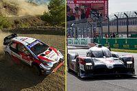 Vittorie a Le Mans e Turchia: Toyota festeggia il weekend perfetto