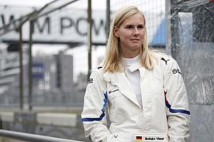 Visser maakt Formule E-testdebuut in Saudi-Arabië