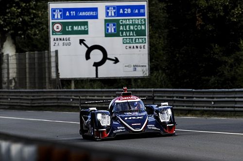 Detaylı 2021 Le Mans 24 Saat İzleme Rehberi