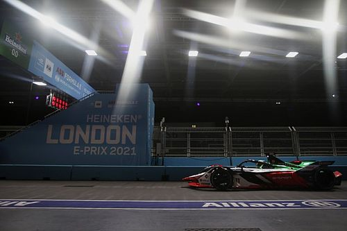 FIA to close Formula E rule loophole after di Grassi pitlane controversy