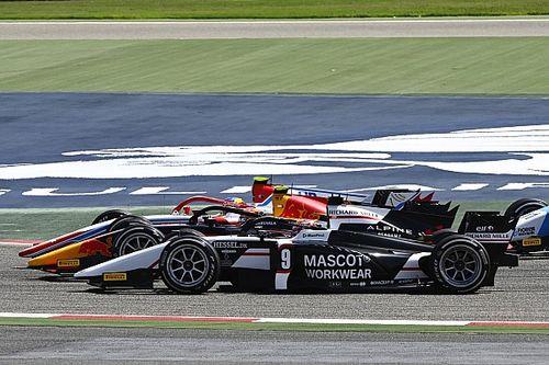 Los programas junior en la F1, qué piloto es protegido por cuál equipo