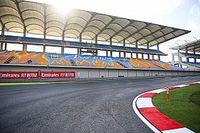 F1: Promotor quer GP da Turquia no calendário de 2021; entenda