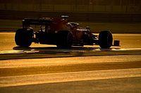 Buntut Kecurangan 2019, Ferrari Mesti Gunakan Bahan Bakar Sedikit