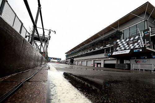 MotoGP : les horaires TV sur RSI, DAZN et Canal+ du week-end du GP de Silverstone