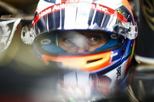 Why Grosjean is F1's most infuriating driver
