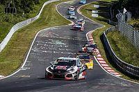 La course WTCR sur la Nordschleife n'aura pas lieu en 2020