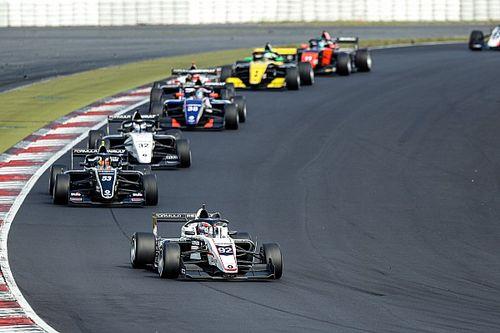 Renault Eurocup: doppietta di Martins al Nurburgring
