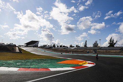 """ポルトガルGP決勝は""""ピット出口""""で何かが起きる? ドライバーから安全面で懸念の声"""